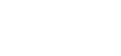 Ministério da Saúde