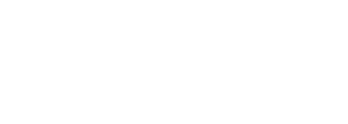 Organização Pan-Americana da Saúde