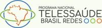 Programa Nacional TelesSaúde Brasil Redes