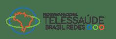 Telessaude Brasil Redes