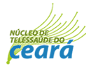 Núcleo Telessaúde Estadual do Ceará
