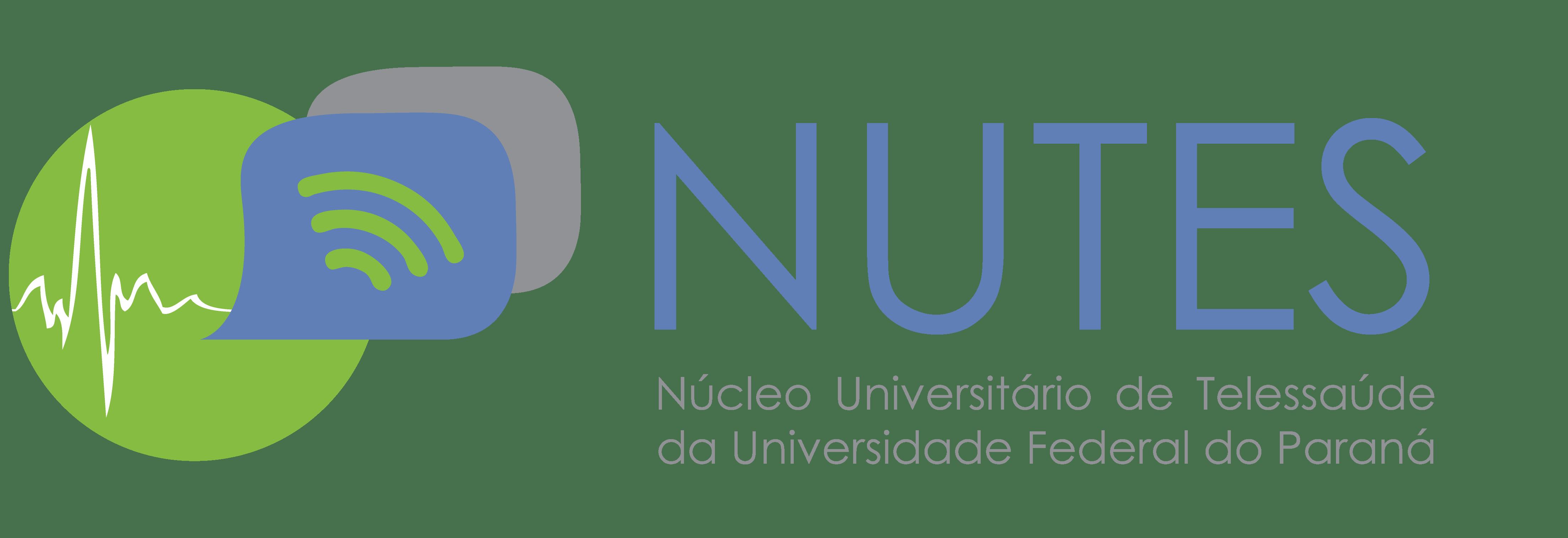 Núcleo Telessaúde Estadual do Paraná – SESA-PR