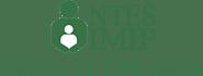 Núcleo de Telessaúde do Instituto de Medicina Integral Professor Fernando Figueira – IMIP