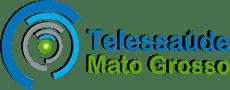 Núcleo Telessaúde Estadual do Mato Grosso