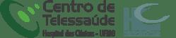 Núcleo Telessaúde Estadual de Minas Gerais HC/UFMG