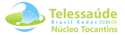 Núcleo Telessaúde Estadual de Tocantins