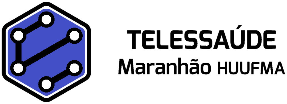 Núcleo Telessaúde Estadual do Maranhão