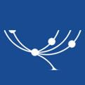 Rede de Pesquisa APS